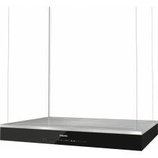Miele DA 6700 D Aura Edition 6000
