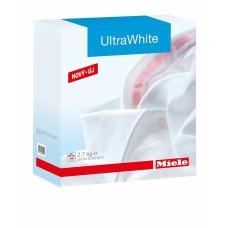 Miele Prášok na pranie UltraWhite 2,7 kg