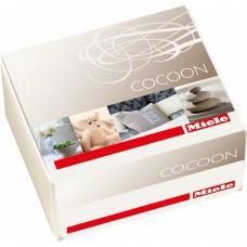 Miele Flakón s vôňou COCOON