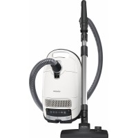 Miele Complete C3 Allergy PowerLine - SGFF4