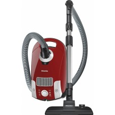 Miele Compact C1 PowerLine - SCAF3
