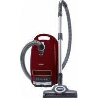 Miele Complete C3 Cat&Dog PowerLine - SGEF4