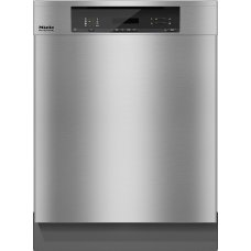 Miele PG 8132 SCi