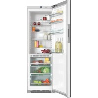 Miele KS 28463 D bb