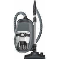 Miele Blizzard CX1 Series 120 PowerLine - SKRF3