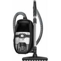 Miele Blizzard CX1 Series 120 Parquet PowerLine - SKRF3