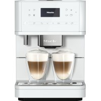 Miele CM 6160 MilkPerfection