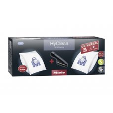 Miele Universal XL-Pack HyClean 3D Efficiency GN