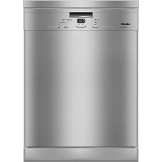 Miele G 4932 SC Front
