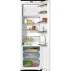 Všetky zabudovateľné chladničky - chvi