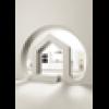Inteligentná domácnosť - aupr