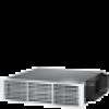 Príslušenstvo pre prístroje ProLine s integrovaným odsávaním - pvdc