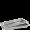 Kombinované parné rúry s rúrou na pečenie