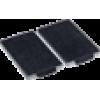 Uhlíkové filtre
