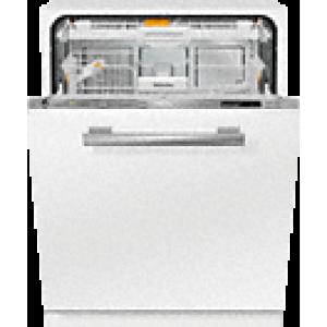 54d3717b41095 Plne integrované umývačky riadu Miele | Miele eshop