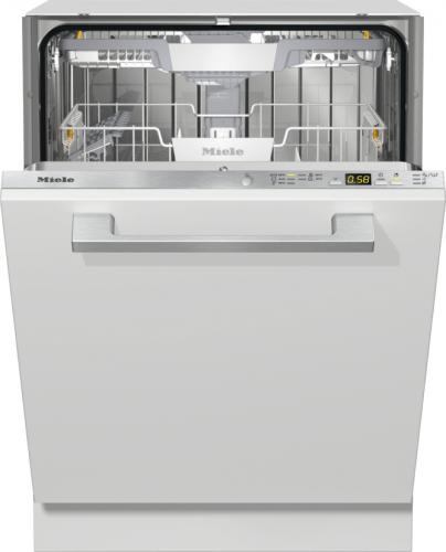 Miele G 5265 SCVi XXL Active Plus